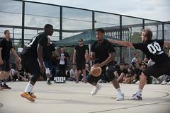 20160806-_PYI7299 (pie_rat1974) Tags: basketball ezb streetball frankfurt