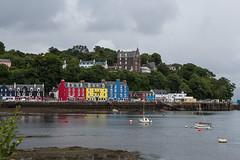 Tobermory-0251 (WendyCoops224) Tags: canon eos isleofmull tobermory 600d 24105mml wendycooper wendycooper
