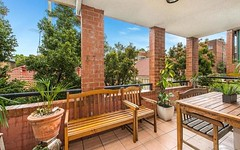 13/3-5 Kensington Road, Kensington NSW