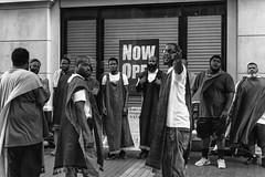 Assembly - Black Hebrew Israelites (minus6 (tuan)) Tags: mts minus6