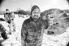 _MG_8455-38 (k.a. gilbert) Tags: winter bw snow kevin andrew sledding handheld fullframe 116 uwa tokina1116mmf28 canon5dc