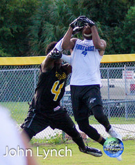 HumpDay7v7Englewood-98 (YWH NETWORK) Tags: my9oh4com ywhnetwork ywhcom ywh youthfootball youth ywhteamnosleep 7v7