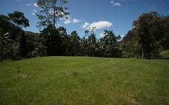 Lot 3 Wanganui Road, Mullumbimby NSW