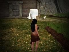 Bean (Dag in SL) Tags: secondlife gorean torvaldsland village gorsecondliferegionneithsecondlifeparcelhlidskjalfvillageandmistiquemainstoresecondlifex222secondlifey145secondlifez23
