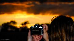 DSC_0239 (timmie_winch) Tags: nikon nikond3000 d3000 august august2016 2016 sun sunset sunsetsuffolk sunsetoversuffolkcountryside sunsetovercornfields sunsetovercornfield silhouette 18105mm 18105vr nikon18105mmvrlens shadows golden goldenhour goldenlight elliedunn ellie eleanordunn ells eleanor ellsdunn dunn landscape landscapephotography landscapephotographer naturephotographer naturephotography nature portrait portraitphotography portraiture portraitphotographer portraiturephotography portraiturephotographer portraitofaphotogragher portraitofaphotographer timwinchphotography tim timwinch winch debenham ip14 suffolk