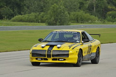 _JIM2190_3135 (Autobahn Country Club) Tags: autobahn autobahncc autobahncountryclub racetrack racing lemons 24lemons