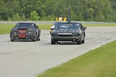 _JIM2220_3141 (Autobahn Country Club) Tags: autobahn autobahncc autobahncountryclub racetrack racing lemons 24lemons