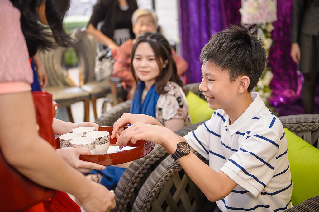 三好國際酒店 三好婚攝 三好國際酒店婚攝 Sun Hao International Hotel 婚攝 優質婚攝 婚攝推薦 台北婚攝 台北婚攝推薦 北部婚攝推薦 台中婚攝 台中婚攝推薦 中部婚攝1 (15)