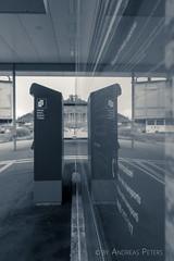 DSC05911_s-2 (AndiP66) Tags: reflections reflektionen licht light bahnhof train station roggwil wynau schweiz switzerland sony dscrx100ii dscrx100m2 rx100ii rx100m2 andreaspeters
