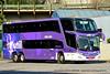 11607 (American Bus Pics) Tags: util