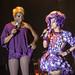Mado Bob the Drag Queen Fierte Montreal - 07