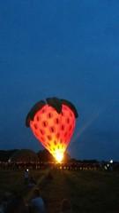 160903 - Ballonvaart Meerstad 19