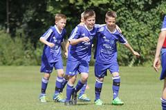 Feriencamp Neumnster 28.07.16 - c (35) (HSV-Fuballschule) Tags: hsv fussballschule feriencamp neumnster vom 2507 bis 29072016
