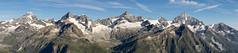_DSC0869 (jyl4032) Tags: gornergrat zermatt switzerland
