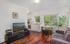 6/66 Edith Street, Leichhardt NSW