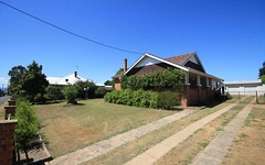 11. Flanders Avenue, Muswellbrook NSW