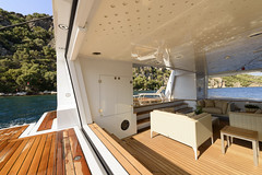 1425 (mengiyayyachts) Tags: yachts yacht yay yatching y flybridge sky away megayachts sailyachts hüseyinmengi megayacht luxurylife luxuryyachts mengiyayyachts superyachts superyachttimes luxury mengiyay luxuryyacht motoryachts superyacht turkey leisureyachts leisureyacht muzafferyay supersuperyachts supersuperyachttimes billionaireyachts millionaireyachts amazing amazingdesign awesome anchor ramazan sail ramazanmengi sailing sea beautiful trawler mega ocean mustafamengi mustafa mountain seleda stella mounstains billioanirelife millionairelife billionaire millionaire nmillionaire sun super side design designs s lesiurelife leisurelife leisure exteriordesign interiordesigns exteriordesigns interiordesign interior exterior meter motor light night reflection