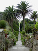 tresco garden path (richie rocket) Tags: scillies seasearch scillyisles cornwall uk