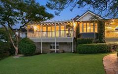 11 Lucretia Avenue, Longueville NSW
