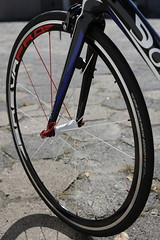023A1774 (mkamelg) Tags: canon eos 5ds ef 50mm f18 stm spada breva pro wheelset 2016 wheel front handbuilt tensioned italy