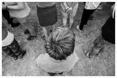hurricane hairdo (der zweite blick!) Tags: frisur hairdo hurricane sturm storm schwarzweiss sw blackandwhite bw monochrom monochrome blancetnoir andreasjurgenowski der2teblick derzweiteblick juli july 2016