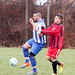 "2015-04-05 - Hermaringen -VfL Gerstetten II - 002.jpg • <a style=""font-size:0.8em;"" href=""http://www.flickr.com/photos/125792763@N04/16416508844/"" target=""_blank"">View on Flickr</a>"