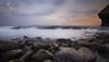 Its Rocking... (rahul_2800) Tags: maharashtra chiplun konkan sigma1020mm guhagar sangli velneshwar velneshwarbeach hoyandx400 canon550d rahulkinikar beachesinkonkan