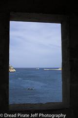 2015-05 Malta-145 (Dread Pirate Jeff) Tags: travel tourism europe sony malta explore a6000