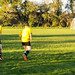 14 D1 Navan Town v Kingscourt April 07, 2015 104