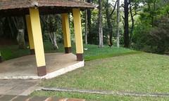 Chácara em Bragança Paulista
