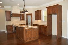939 Kitchen 2