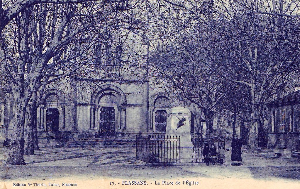 place_de_l_eglise_4