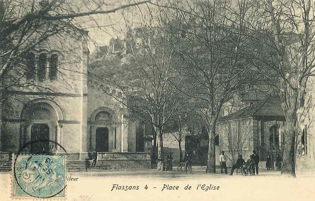 place_de_l_eglise_2