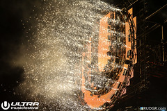 Ultra Music Festival 2015 - Photo:  Rudgr.com (Rudgr.com) Tags: pictures wallpaper chopper view photos pics miami armin wallpapers ultra heli diplo tiesto arminvanbuuren umf bieber ultramusicfestival 2015 alesso wallapers jacku skrillex justinbieber nickyromero krewella garrix martingarrix axwellingrosso ultra2015 bieberultra