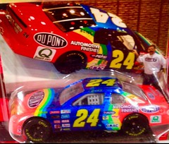 #53-37, Jeff Gordon, #24, Dupont (Picture Proof Autographs) Tags: photograph photographs inperson pictureproof photoproof picture photo proof image images collector collectors collection collections collectible collectibles classic session sessions authentic authenticated real genuine sigatures diecast auto autos vehicles vehicle model toy toys automobile automobiles autoracing sport sports nascar series winstoncup sprintcup busch nationwide fred frederick weichmann