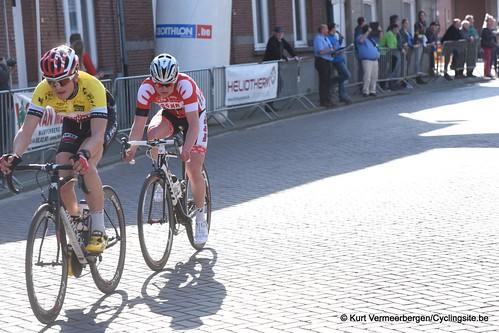 1000 euro race (221)