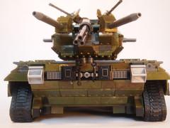 P1011765 (michaelkalkwarf) Tags: michael tank lego space halo marines spartan moc unsc kalkwarf