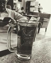 # @javatimeinc #blackandwhite #bw # # # # #tea #teatime #instatea  #tealife #ilovetea #teaaddict #tealover #tealovers #teagram #healthy #drink #hot #mug #teaoftheday #teacup #teastagram #TagsForLikesApp #teaholic #tealove #tealife #instas (photography AbdullahAlSaeed) Tags: blackandwhite bw hot healthy tea drink mug teacup nocrop teatime     ilovetea teaaddict tealover teaholic tealovers instashot tealove teaoftheday tealife instatea teagram teastagram tagsforlikesapp