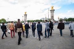 25 avril 2015 - Les excursions de l'Alliance  - Rue de l'avenir-22