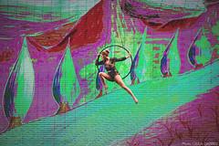ITALIA'S GOT TALENT 2015 (Giulia Gabrieli Fotografia) Tags: show sky beautiful tv official nikon funny staff talent casting vicenza spettacolo veneto programma zilli esperienza matano selezioni fotodiscena talenti teatrocomunale bisio incontrada litizzetto italiasgottalent nikond5300