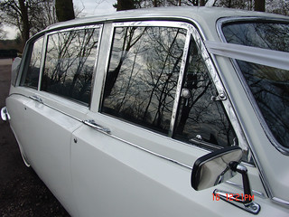 9LOR-Daimler-08
