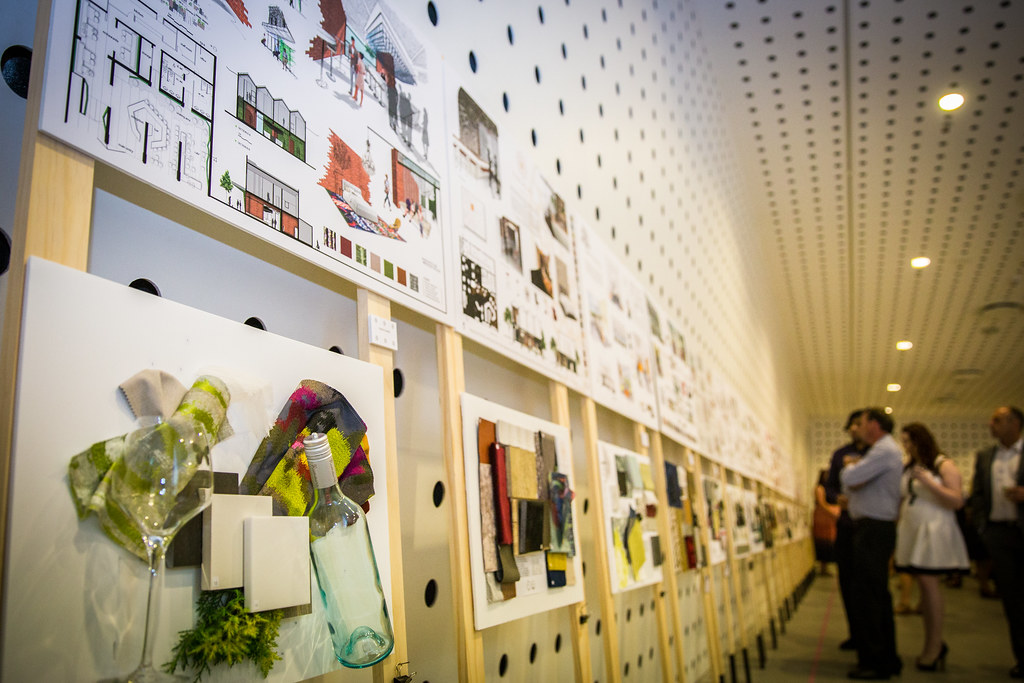 Super The Worlds Best Photos Of 2014 And Rmit Flickr Hive Mind Home Interior And Landscaping Elinuenasavecom