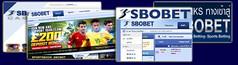sbobet-แทงเดิมพันกีฬา ทุกชนิด กับ SBOBET