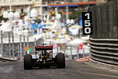 Formula One World Championship (billyboes) Tags: track action f1 montecarlo monaco grandprix formulaone formula1 gp jm444 gp1506a