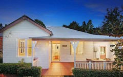 14 Northcote Road, Leura NSW