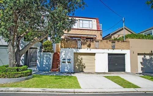 3 Justus Street, North Bondi NSW