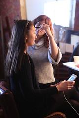 IMG_9108 (4chionmarketing) Tags: beauty fashion hair design model photographer modeling designer makeup lajolla fashionshow runway couture stylist selfie runwaymodel editorialphotographer setphotographer loreleishellist ljfff lajollafashionfilmfestival