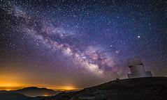 (SotirisS.) Tags: milkyway milky way aristarchus night sky canon 6d samyang 14mm 28 wide field       astrometrydotnet:id=nova1649892 astrometrydotnet:status=failed
