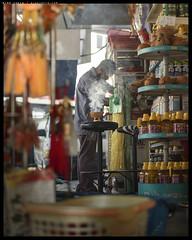X1D2-B7022829 copy (mingthein) Tags: thein onn ming photohorologer mingtheincom penang malaysia street photography people life availablelight hasselblad x1d50c x1d medium format xcd 3545 45f35 3290 90f32 bokeh