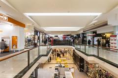 Chadstone Shopping Centre (Adam Dimech) Tags: chadstoneshoppingcentre building architecture interior design shoppingcentre shoppingcenter shoppngmall retail chadstone melbourne victoria australia